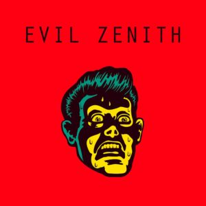 Evil Zenith / JB Project / Quilt Club